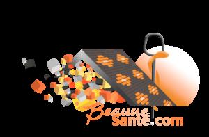 LogoBSC
